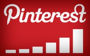 Come_non_comprare_follower_su_Pinterest