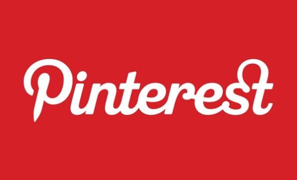 Che cos'è Pinterest?
