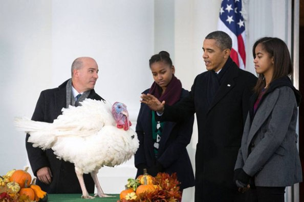Obama_ThankgivingWeb
