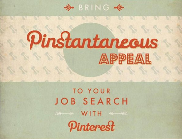 JobSearching-with-pinterest-Web