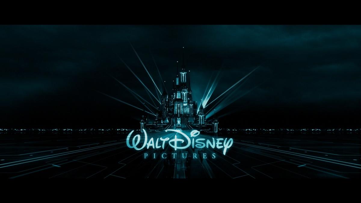 Disney su Pinterest. Poca fantasia, ma qualche buona idea!