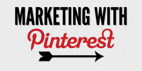 Board_Pinterest_marketing