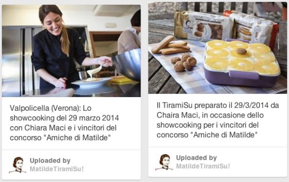 Matilde-Vicenzi4