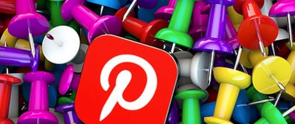 12 Tool Gratis per creare immagini su Pinterest